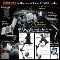 車用筆電/平板/手機支架
