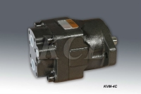 Dension VM4C Vane Motor