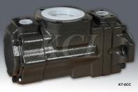 T6CC Hydraulic Pump (Denison type)
