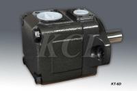 Denison High Pressure Vane Pump