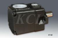 Hydraulic Pump (Denison type)