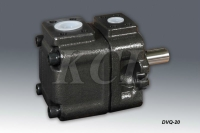 Cens.com Hi-Pressure Vane Pump KAI CHIA MACHINE CO., LTD.