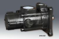 Hi Pressure Double Vane PumpDouble Vane Pump