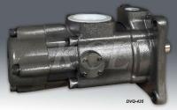 Hi- Pressure Vane Pump/Double Vane Pump