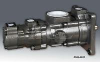 Hi Pressure Vane Pump