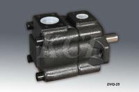 Hi-Pressure Vane Pump VQ25