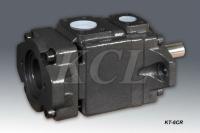 KT6CR Hydraulic Pump