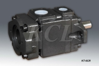 KT6CR Hydraulic Pump