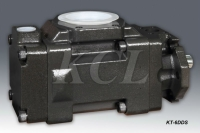 KT6DDS Hydraulic Pump