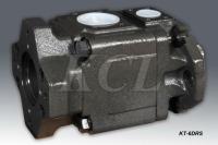 KT6DRS Hydraulic Pump
