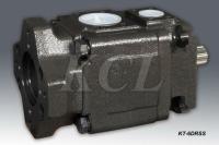 KT6DRSS Hydraulic Pump