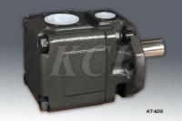 Denison Hydraulic Pump KT6DS