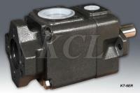 KT6ER Hydraulic Pump