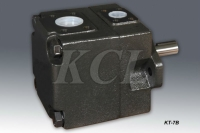 Cens.com Hydraulic Pump KAI CHIA MACHINE CO., LTD.