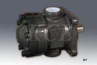 定量低压泵