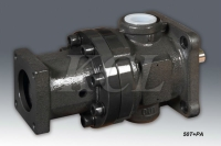 50T+PA Hi-Low Pressure Pump