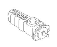 Four Layer Pump