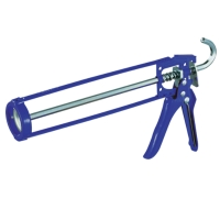 Cens.com Skeleton Caulking Gun SIANG SYUAN FU ENTERPRISE CO., LTD.