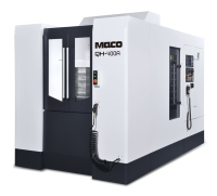 Cens.com Horizontal Machining Centers MASTER AUTOMATIC CO., LTD.