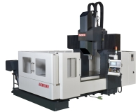 Double Column  Machining Centers