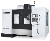 Cens.com Vertical Machining Centers MASTER AUTOMATIC CO., LTD.