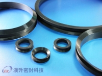 Cens.com V-Ring ESCORT SEAL CO., LTD.