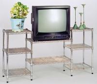 Metal-Tube K/D Furniture