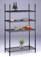 Liquor Cabinets / Racks