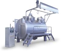Rapid Dyeing Machine