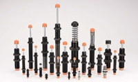 Shock Absorbers-AC Series