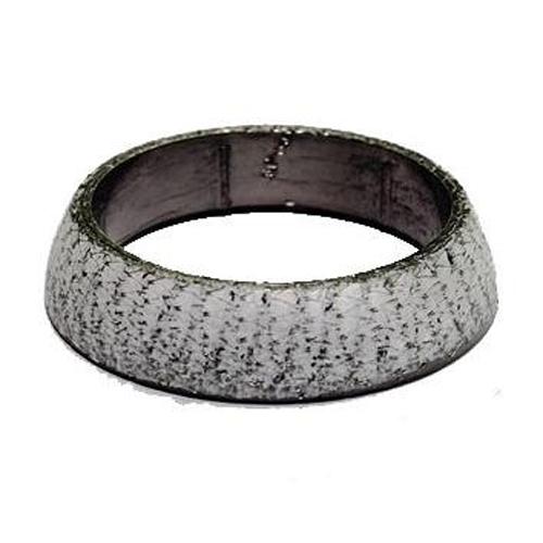 Graphite composite bearing