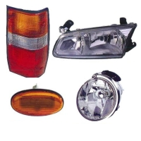 Cens.com AUTO LAMPS CARLINK ENTERPRISE CO., LTD.