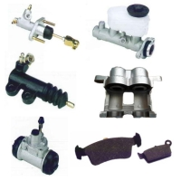 Cens.com AUTO BRAKE PARTS CARLINK ENTERPRISE CO., LTD.