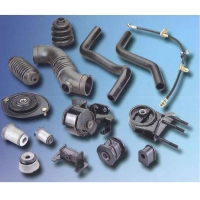 Cens.com AUTO RUBBER PARTS 元轮有限公司