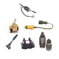 CENS.com AUTO ELECTRIC PARTS