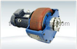 Cens.com TC Travel Motor TRANSMISSION MACHINERY CO., LTD.