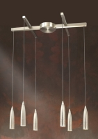 Cens.com Pendant Lite PRE-LUSTRE INTERNATIONAL CO., LTD.