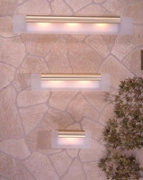 WallLamps/Sconces/VanityLites