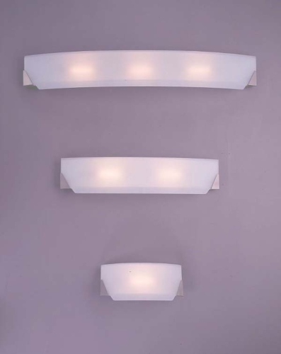 WallLamps/Sconces scove