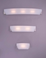WallLamps/Sconces