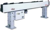 Cens.com Bar Feeder for increased productivity FEDEK MACHINE CO., LTD.