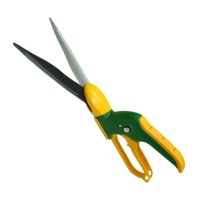 Cens.com 360° Swivel Grass Shears GARDEN & DECORATOR WOOD PRODUCTS INC.
