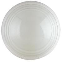 Cens.com Ceiling Lamp ZHEJIANG DONGSHUN ELECTRONIC APPLIANCE CO., LTD.