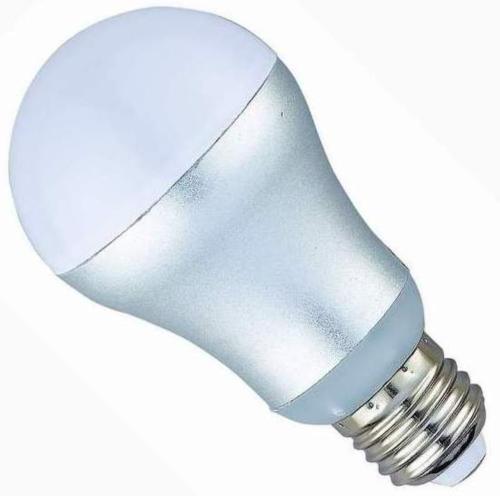 A60 5W LED LAMP