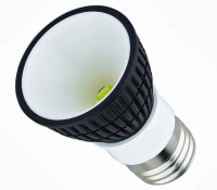 MR16 4W E26/E27 LED LAMP