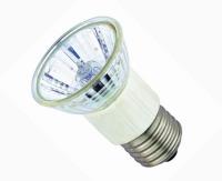 MR16 (JDR) E27 Halogen Lamp