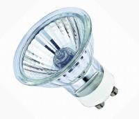 MR16 GU10 Halogen Lamp