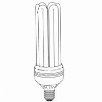 6U T5 High Power CFL