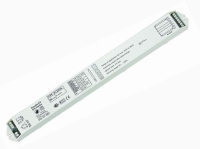Cens.com Dimmable Electronic Ballast for Dual T5 Lamp FIMEX TAIWAN LTD.