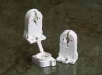FLUORESENT LAMPHOLDER G13 2A 250V
